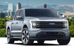 Ford anuncia la mayor inversión de su historia la F150 estrategia de marketing (1)