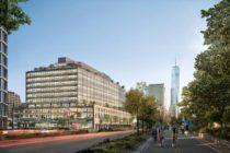 Google compra este gigantesco edificio en nueva york
