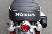 Honda y una alianza con baterias intercambiables