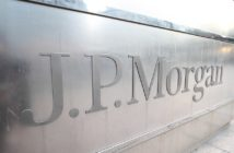 JP Morgan es investigado por soborno y lavado necesitará marketing de reconstrucción (1)