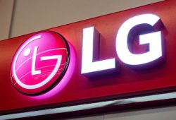 LG compra Cybellum y fortalece su estrategia de mercadotecnia (1)