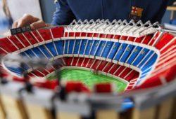 Lego-FC-Barcelona-tres-1024x683