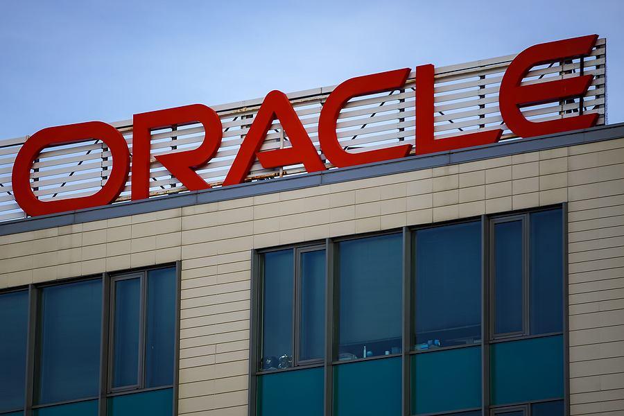 Marketing digital automatizado Oracle usará IA para viralizar las campañas
