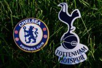 Marketing ecologico Tottenham y Chelsea y un juego cero emisiones de carbono (1)