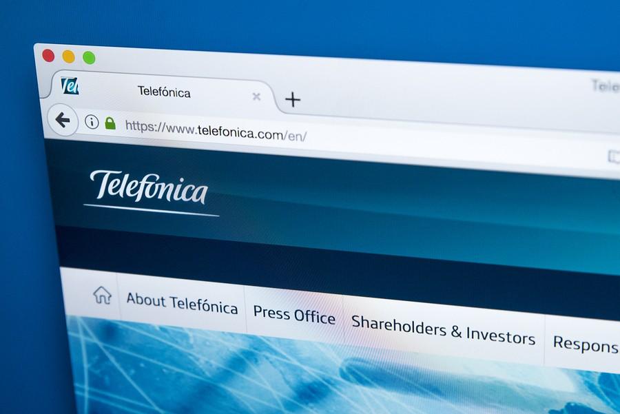 Telefónica da marcha atrás: no venderá sus negocios en Hispanoamérica