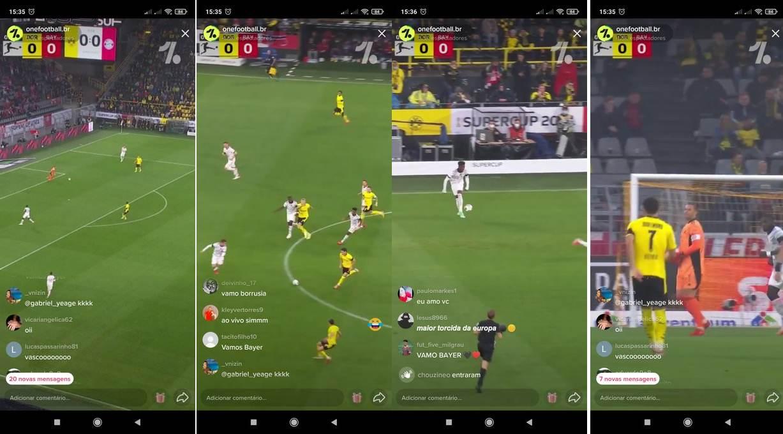 TikTok TNT Sport y la Copa del Mundo de Qatar 2022