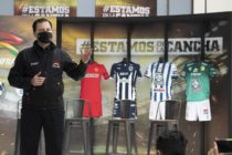 Victor Paniagua-Roshfrans-futbol