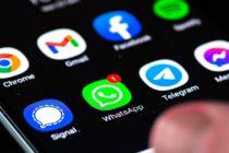 WhatsApp prueba un misil de marketing uniendo funciones de Telegram y Google Maps