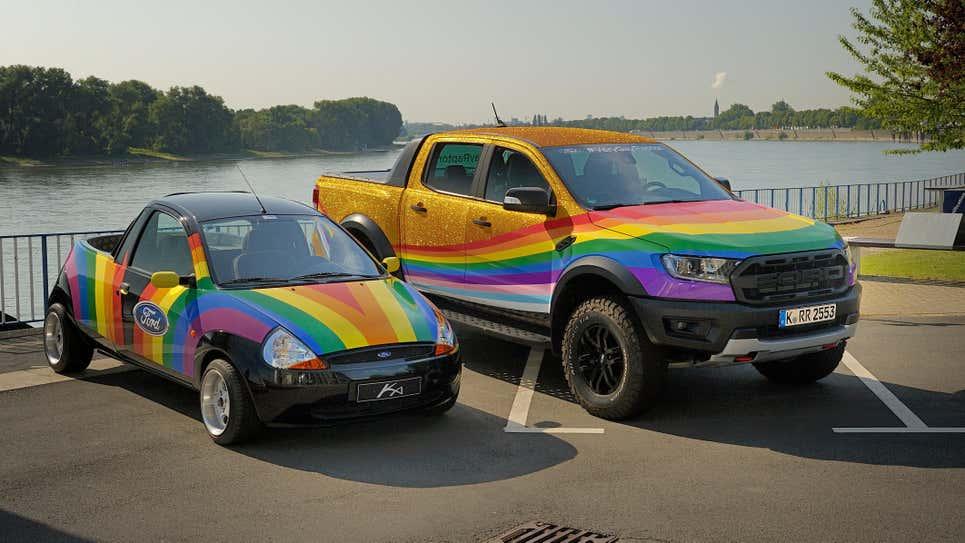 Ford-LGBT-