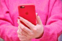 apple no escaneara tu iphone en busca de imagenes por ahora (1)