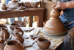 artesanos mexicanos amazon