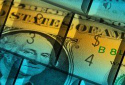 bancos al borde de la extincion (1)