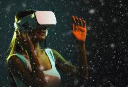 Realidad-aumentada-gafas-Apple