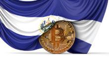 Bitcoin-El-Salvador
