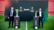 uefa patrocinador bwin