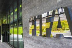 edificio de la fifa en suiza mundial de futbol (1)