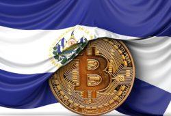 el salvador y la ley bitcoin (1)