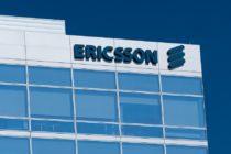 Ericsson y una reacción a favor de China que nadie esperaba (Nokia festeja)