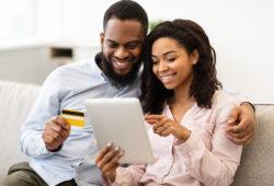 experiencia cliente e-commerce