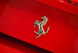 Ferrari y Lamborghini quieren excepción al plazo de electrificación