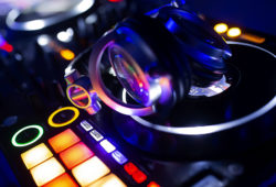 fusión géneros musicales