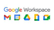 google trabajo híbrido