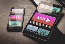 invertir publicidad 2022