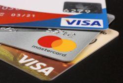 mastercard y el negocio del bnpl (1)