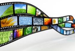 películas taquilleras nivel mundial