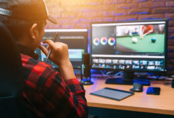 programas editar videos gratis