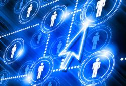 redes sociales dominarán 2022
