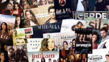 telenovelas turcas en streaming Dizi