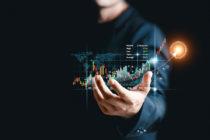 tendencias marketing digital 2022