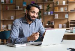 webinar incrementar rentabilidad