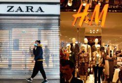 zara vs H&M cuál es mejor (1)