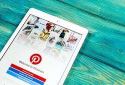 Deja Pinterest para dedicarse al diseño de productos (Apple debería preocuparse) (1)
