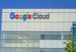 Estas son las nuevas herramientas que ofrece Google Cloud y que debes conocer