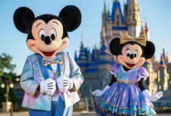 Framestore se lleva un director de tecnología de Disney (1)