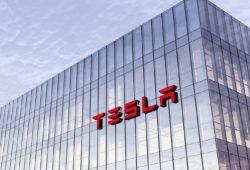Marca Tesla y la crisis del marketing