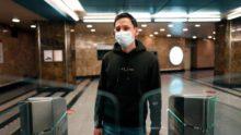 Marketing y tecnología, caso práctico reconocimiento facial para pagar el metro