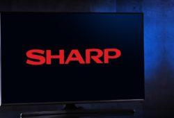Sharp vuelve a Estados Unidos y es una gran noticia para México (1)