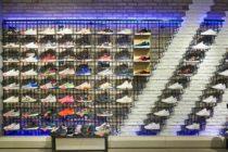 Vans, Crocs, Nike y Adidas, en problemas por la crisis de los contenedores (1)