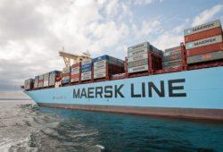 amazon ikea y otras marcas unidas por la descarbonizacion (1)