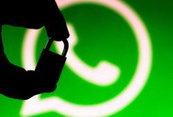 cerrar grupos WhatsApp