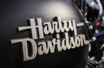 harley-davidson-marketing (1)