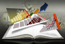 libros marketing