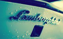 Volkswagen y Audi confirman que no van vender estas 3 marcas de lujo