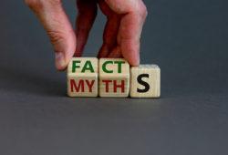mitos influencer marketing