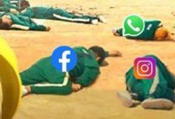 por que se cayo whatsapp facebook instagram (1)