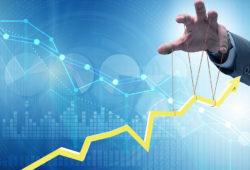 recuperación sectores publicitarios